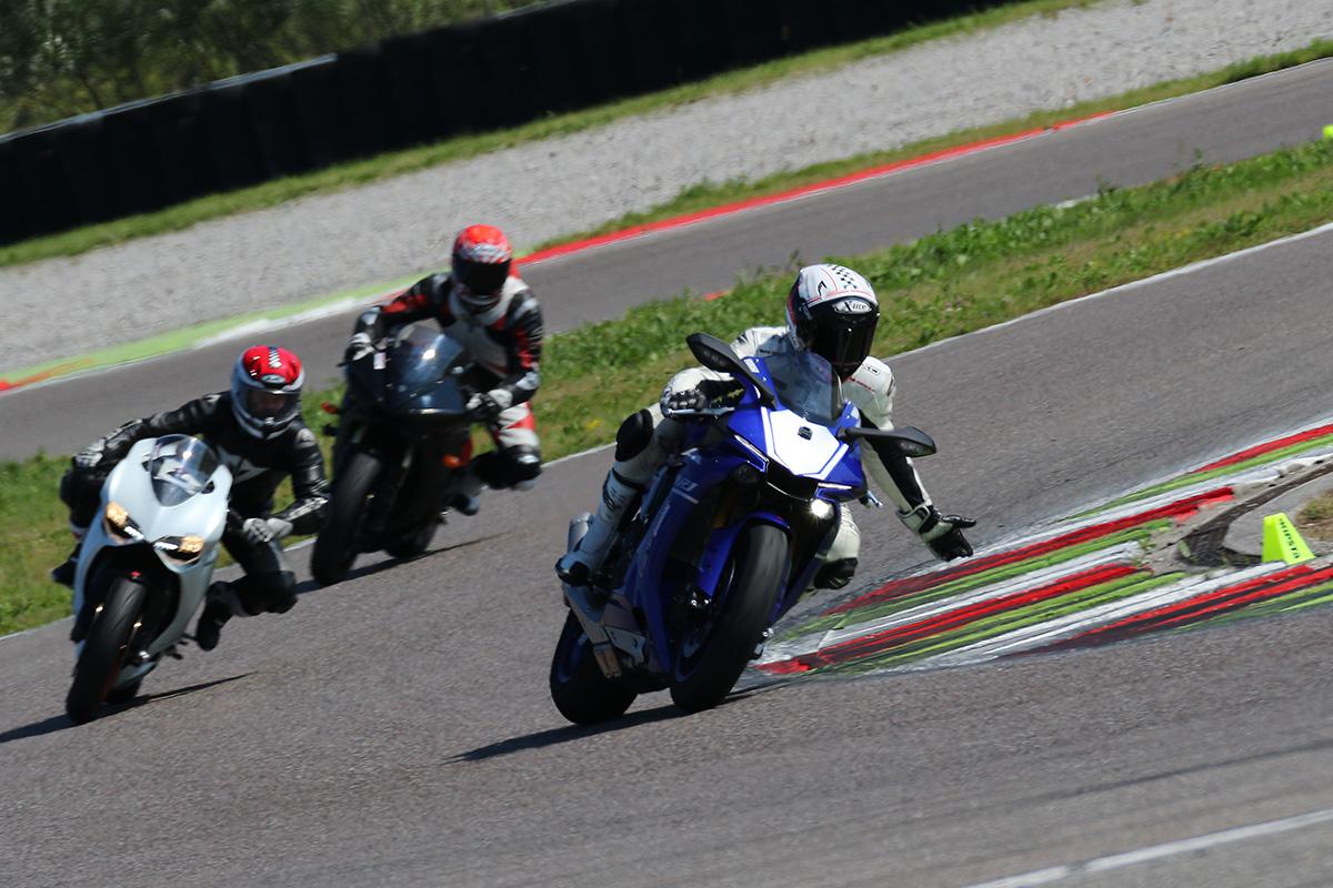 Guida Sportiva3