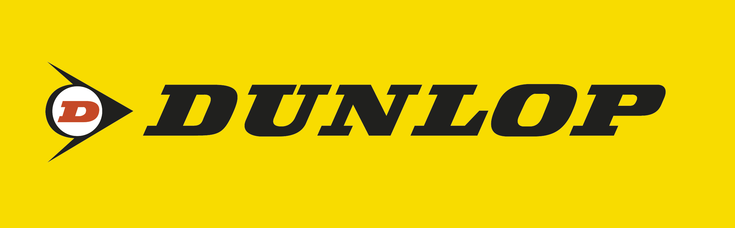 Dunlop Logo - used as stand alone_HighRes_12661 (1)